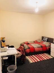 Thumbnail 2 bed shared accommodation to rent in Lenton Blvd, Lenton, Nottingham