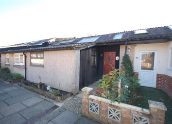 Thumbnail 3 bedroom property to rent in Longwick, Langdon Hills