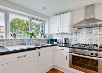 Thumbnail 2 bedroom flat to rent in Hendre Road, London