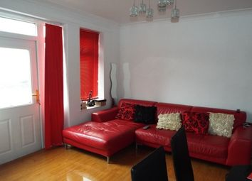Thumbnail 2 bed flat to rent in More Close, London