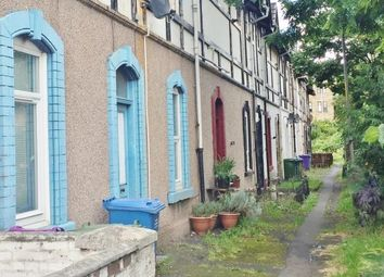 Thumbnail 2 bed flat to rent in Harland Cottages, Glasgow
