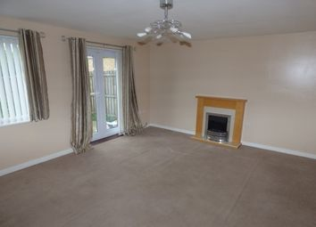 Thumbnail 3 bed property to rent in Chillerton Way, Wingate