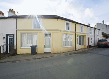 Thumbnail 3 bed terraced house for sale in Beck Place, Gosforth, Seascale