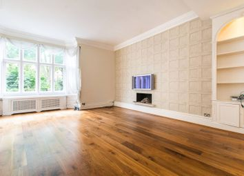 Thumbnail 2 bed flat to rent in Lennox Gardens, Knightsbridge