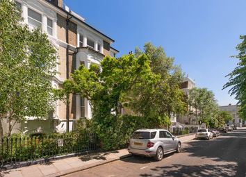 Thumbnail 5 bed flat for sale in Harley Gardens, London