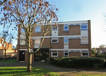 Thumbnail 2 bed flat for sale in Lacy Road, London