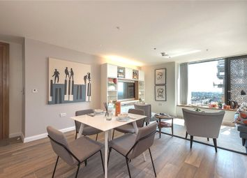 Thumbnail 1 bedroom property to rent in Junction Road, Archway, London