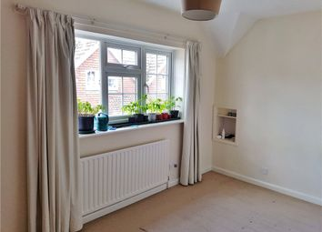Thumbnail 2 bed terraced house to rent in Belmont Mews, Camberley, Surrey