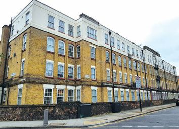 Thumbnail 1 bed flat for sale in 43 Sumner House, Watts Grove, Bow