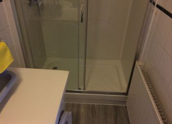 Thumbnail 1 bed flat to rent in Electric Parade, Sevenkings