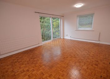 2 bed flat to rent in Cedar Court, Haslemere GU27