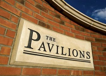 2 bed flat for sale in The Pavilions, Fairways Drive, Ramsey IM8