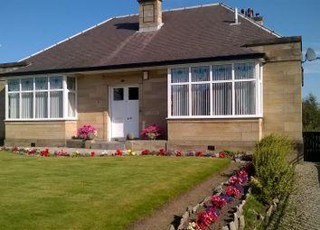 "Thumbnail 3 bedroom detached house for sale in ""Mavisbank"", Carlisle Road, Hamilton"