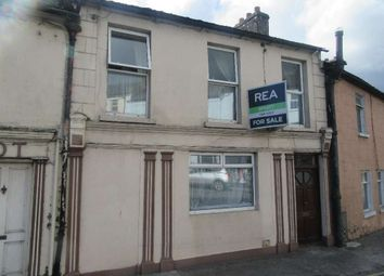 Thumbnail 3 bed terraced house for sale in Lower Main Street, Cappoquin, Waterford