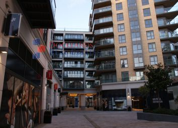 Thumbnail 2 bed flat for sale in The Belgravia Apts, Dickens Yard, Ealing Broadway