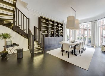 Thumbnail 3 bed flat for sale in 30 Pont Street, Knightsbridge, Knightsbridge, London