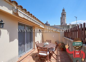 Thumbnail 3 bed apartment for sale in Centro, Sant Pere De Ribes, Spain
