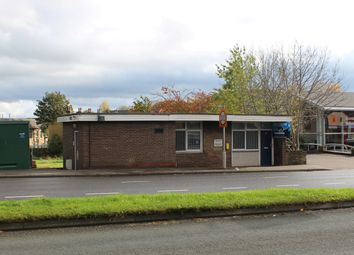 Thumbnail Office for sale in Bradford Road, Fartown, West Yorkshire
