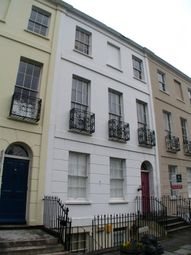 Thumbnail 1 bed flat to rent in 134 Bath Road, Cheltenham