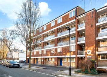 3 bed maisonette for sale in Densham House, 9-25 Cochrane Street, London NW8