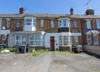 Thumbnail 2 bed flat for sale in St. Lukes Avenue, Ramsgate