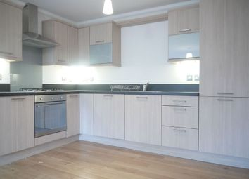 Thumbnail 2 bedroom flat to rent in Queen Margaret Drive, Glasgow