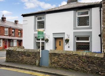 Thumbnail 2 bed cottage for sale in Dick Lane, Chorley, Lancashire