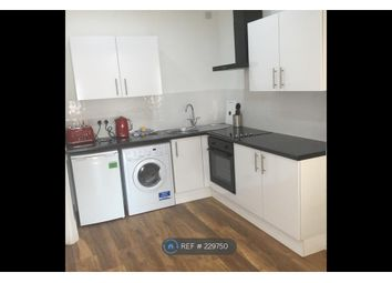 Thumbnail 1 bed flat to rent in Alfa House, Wakefield