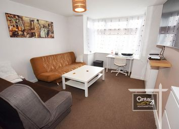 2 bed flat to rent in |Ref: 1874|, Broadlands Road, Southampton SO17