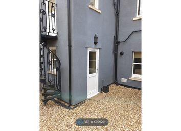Thumbnail 1 bedroom flat to rent in Carville, Bristol