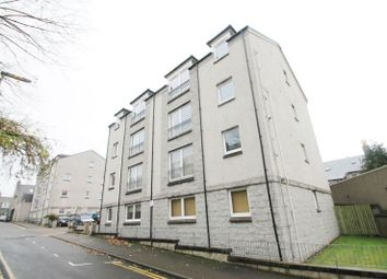 Thumbnail 2 bed flat for sale in 49, Millbank Lane, Aberdeen AB253Yg