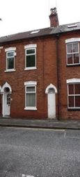 Thumbnail 3 bedroom property to rent in Mayfield Street, Hull
