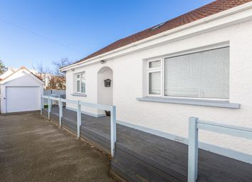 3 bed property for sale in Route De Carteret, Castel, Guernsey GY5