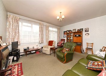Thumbnail 2 bed flat for sale in Winston House, 7 Endsleigh Street, London
