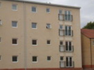 Thumbnail 2 bed flat to rent in White Star Place, Southampton