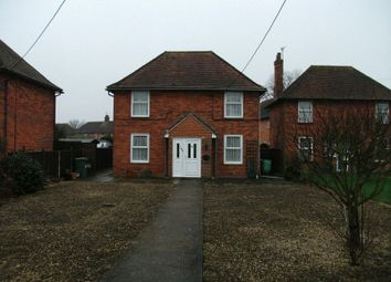 Thumbnail 3 bed detached house to rent in Broadway, Didcot