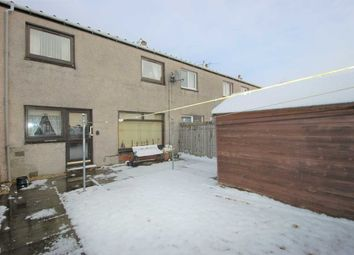 Thumbnail 2 bed terraced house for sale in Perth Road, Cowdenbeath