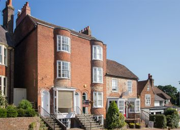 Thumbnail 4 bedroom semi-detached house to rent in High Street, Cuckfield, Haywards Heath