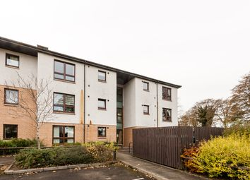 Thumbnail 2 bed flat for sale in Culliven Court, Perth