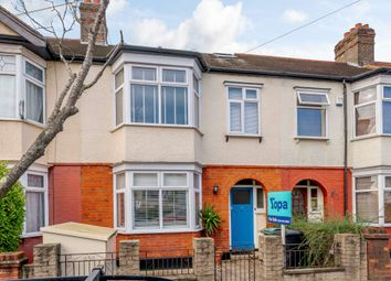 4 bed terraced house for sale in Bridge End, London E17