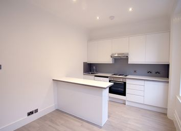 Thumbnail 1 bed flat to rent in 164 Clerkenwell Road, Clerkenwell, London