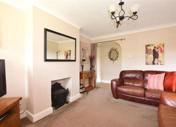 2 bed maisonette for sale in Oakfield Lane, Wilmington, Kent DA1