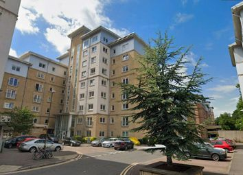2 bed flat to rent in Pilrig Heights, Pilrig, Edinburgh EH6