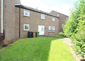 Thumbnail 3 bed terraced house for sale in Ennerdale, Washington