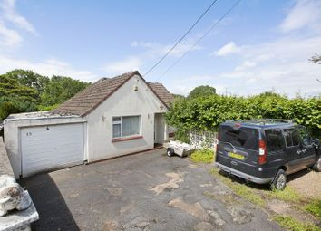 Thumbnail 6 bed detached house for sale in Southfield Way, Tiverton