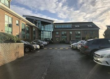 Thumbnail Office to let in Hawthorn House, Ground Floor, Ashton Road, Newton-Le-Willows, Merseyside