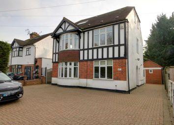 5 bed detached house for sale in London Road, Hemel Hempstead HP3