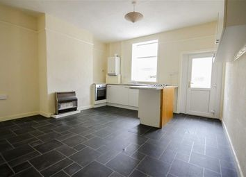 Thumbnail 3 bed terraced house for sale in Barnes Street, Clayton Le Moors, Lancashire
