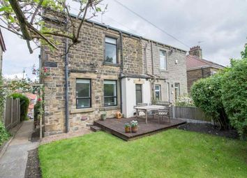 Thumbnail 3 bed semi-detached house for sale in Rooley Lane, Bradford