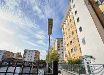 2 bed flat for sale in Taywood Road, Northolt, Greater London UB5